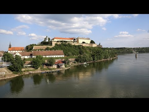 What to See & Do in Novi Sad, Serbia