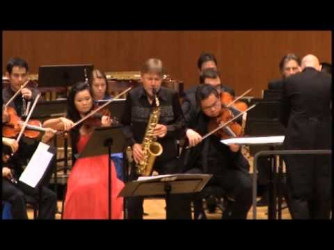 Пьяццолла Астор - Танго-Этюд (Astor Piazzolla - Tango-Etudes)