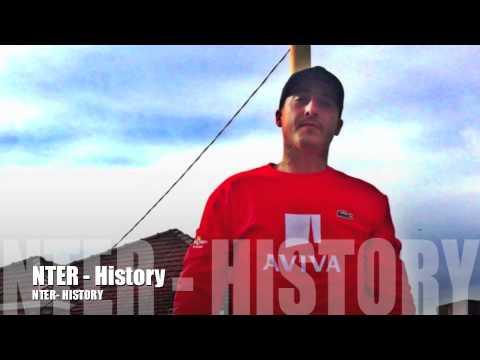 NTER - History