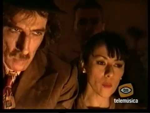Charly Garcia - Sweet Home Buenos Aires