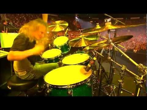 Rossi, Vasco - Timmagini Live