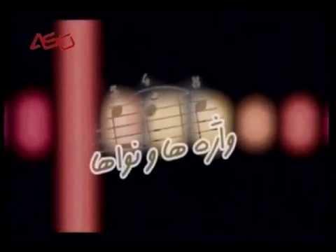 Sara Diba & Asosat TV 2