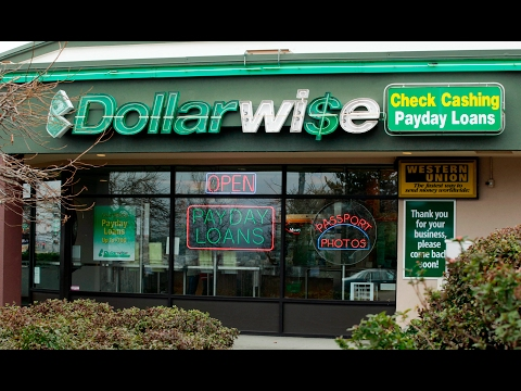 Payday loans bridgeport oh