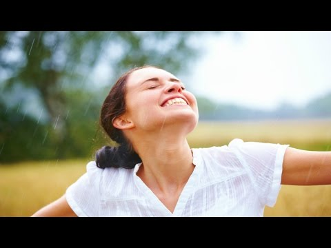 0 Recovery Living For Women in Delray Beach Florida