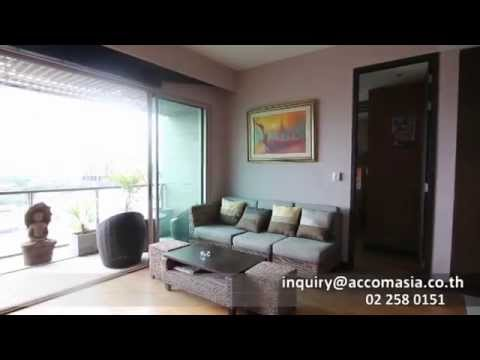 Bangkok condo for Rent or Sale The Lofts Yennakart | BUY / SALE / RENT BANGKOK PROPERTY