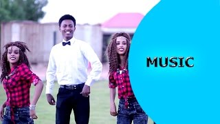 Ella TV - Adhanom Medhanie ( ኣጅንበ ) - Ykeyd Aleku - New Eritrean Music 2017 - Ella Records