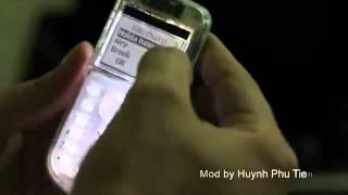 chế màn hình cảm ứng Nokia 1208 _ Clip Vui - Sock.FLV