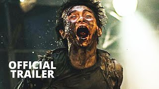 TOP UPCOMING NEW HORROR MOVIES 2020 (Trailers)
