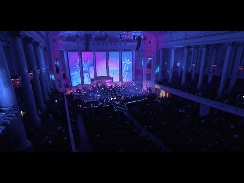 Hollywood in Vienna 2015 - Part2