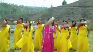শাকিব খান নতুন গান