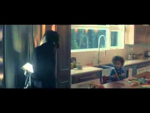 Natrel Lactose Free Commercial 2014
