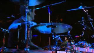 Download Lagu Nickelback Live at Sturgis 2006 Gratis STAFABAND