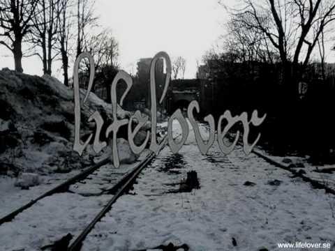 Lifelover - Nackskott