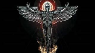 Watch Judas Priest Angel video