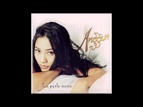 Anggun - La Perle Noire