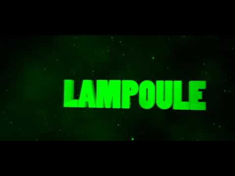 INTRO FOR AMPOULE   BY MYSTERIOUS