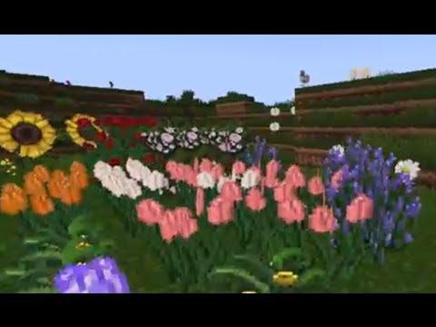Minecraft Gerudoku Texture