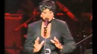 Lisa Fischer How Can I Ease the Pain?
