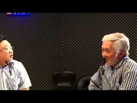 2vnr radio interview 85/1: Vietnam - Chân dung quyền lực & Hội nghị trung-ương lần thứ 10