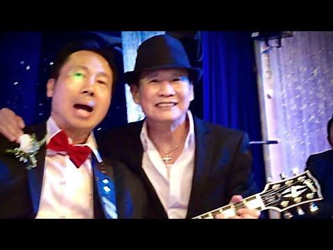 Lien Khuc Tuan Vu ,  Dac Biet , Pho Vang Em Roi video
