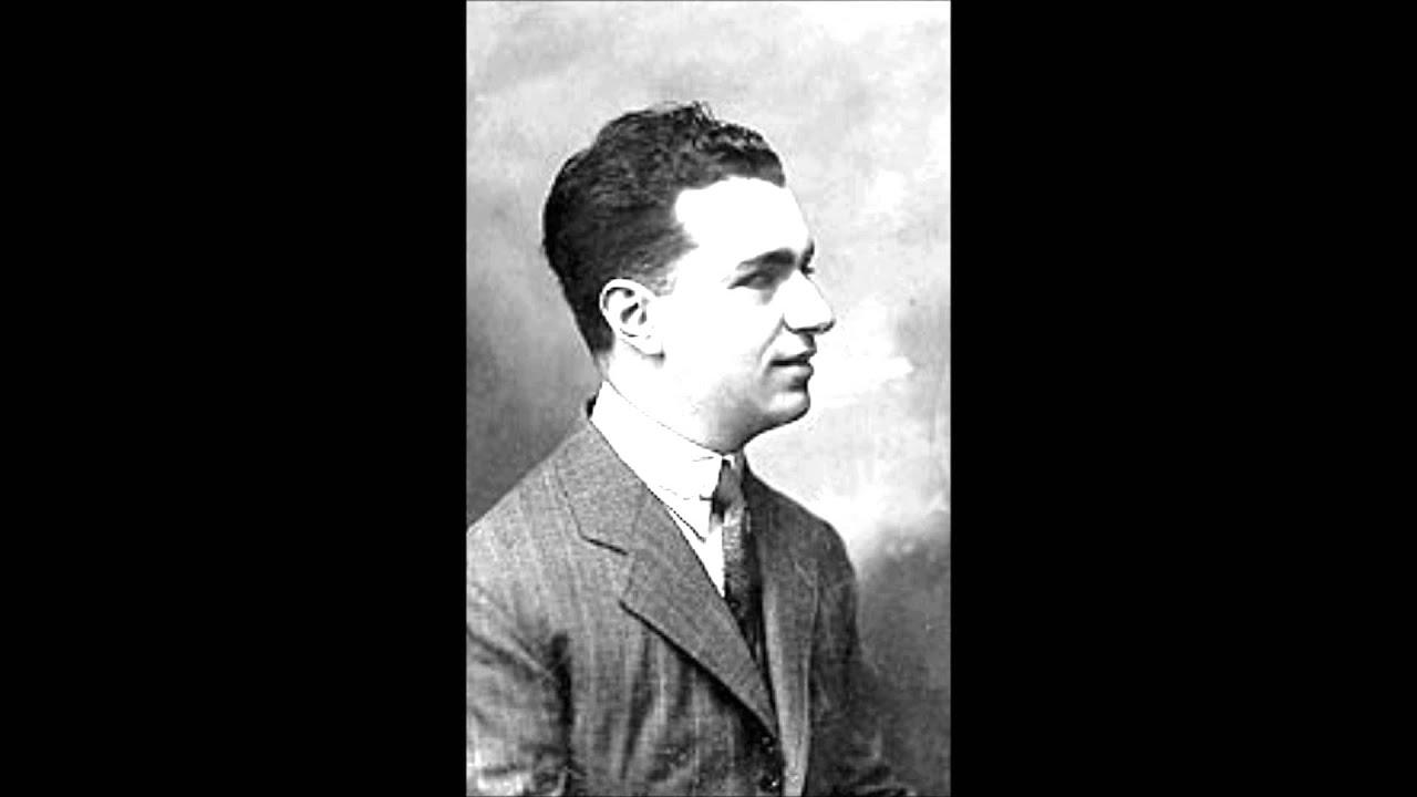 Joaquín Rodrigo Joaquin Rodrigo - Berliner Philharmoniker Orchestre Philharmonique De Berlin Il Concerto Di Aranjuez E Altre Composizioni Per Chitarra