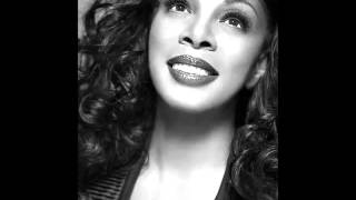 Watch Donna Summer Melody Of Love wanna Be Loved video