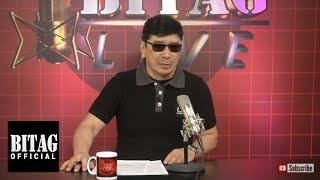 BITAG Live Full Episode (Dec. 18, 2018)