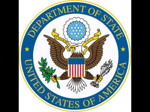 State Dept warns of new Russian military buildup on Ukraine border