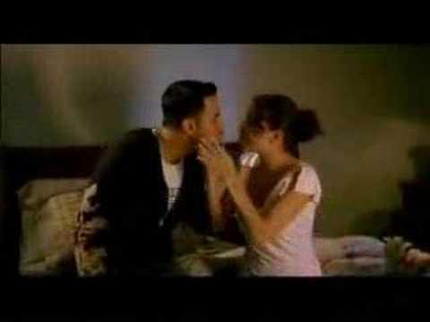 Don Omar - Ella Y Yo