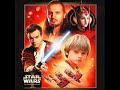 Star wars episode 1 full movie - youtube