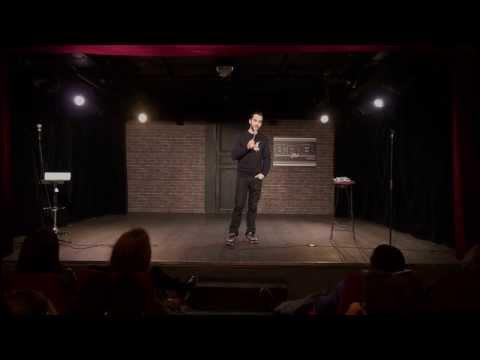 SEB MELLIA – TRUE STORIES #6 Maracasses