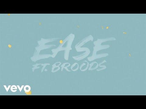 Troye Sivan - Ease