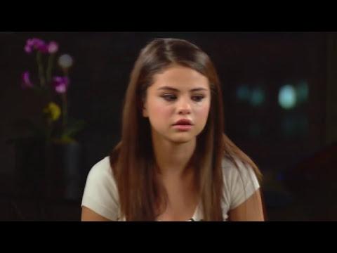 Selena Gomez Apologizes For Justin Bieber To Orlando Bloom