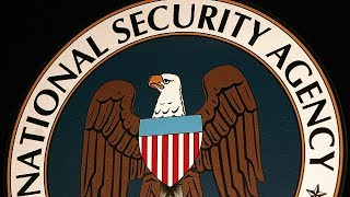 Andrew Napolitano - The Debate On NSA's DOMESTIC SPYING PROVISIONS is a Joke