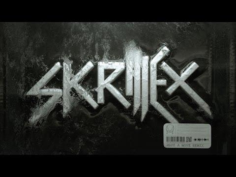 Torro Torro - Make A Move (Skrillex Remix)