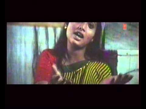 Tohara Bin Ji Naa Sakile (full Bhojpuri Video Song) Sasura Bada Paise Wala video