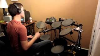 Watch Steven Curtis Chapman Next Five Minutes video