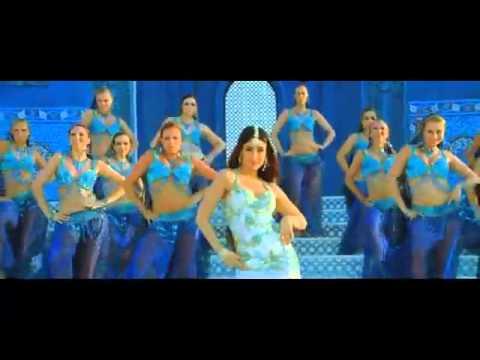 Playlist of Making of \'Marjaani Marjaani\' song from the film Billu ...