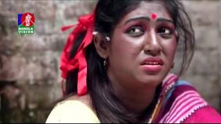 New Bangla Natok | Hello Mr  Sam- হ্যালো মি. স্যাম | Riaz | Priya Aman | Full HD