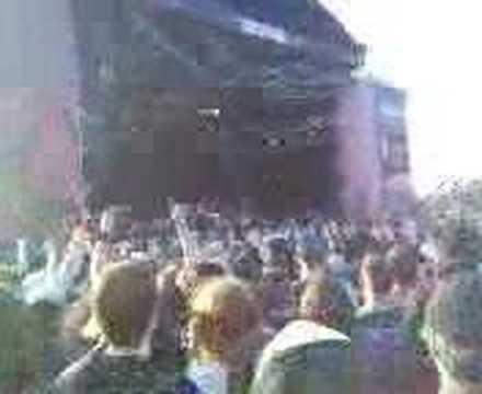 Korn&Matt Heafy