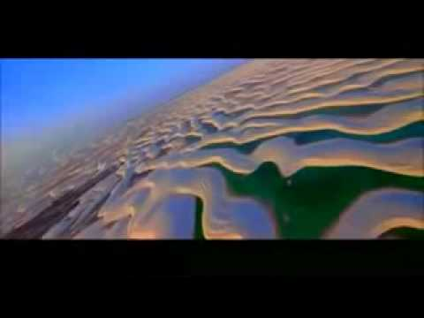 Kadhal+anukal+kuttyweb In video