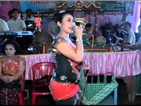 Campursari Langgam Jawa - Kelinci Ucul Guntur Madu video