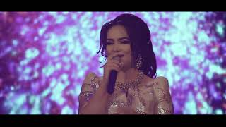 Nigina Amonqulova - Concert Khujand / Full Version - 2018