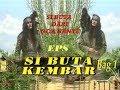 Film Barry Prima Quot Sibuta Vs Jaka Sembung Quot Mp4