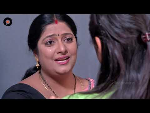 Episode 212|| Keratalu Telugu Daily Serial || Manjula Naidu