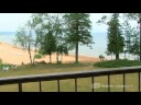 Glidden Lodge Beach Resort, Sturgeon Bay, Wis...