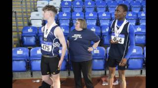 Belgooly AC Photos-Irish Life Health National Juvenile Indoor Championships 2017