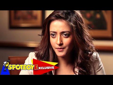 Raima Sen: It was tough playing a PROSTITUTE | Exclusive Interview | SpotboyE