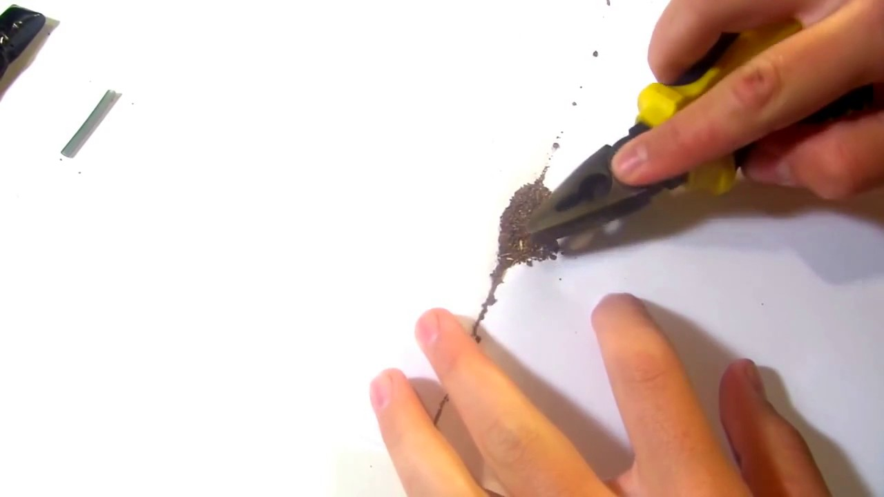 Как сделать бомбочку чтобы взорвалась 581
