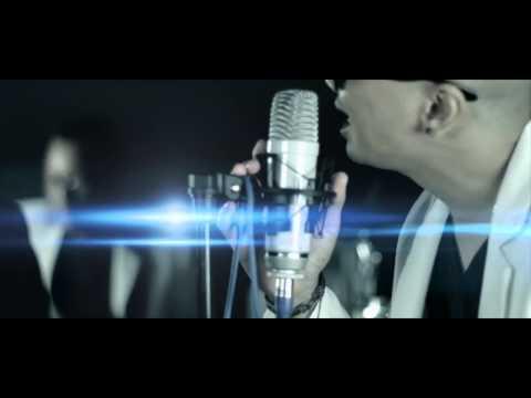 Download  Loro Atiku - Irama Smeltkroes Gratis, download lagu terbaru